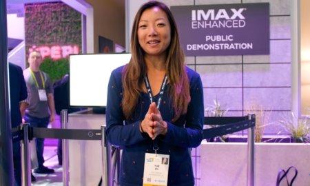 imax enhanced yue xu