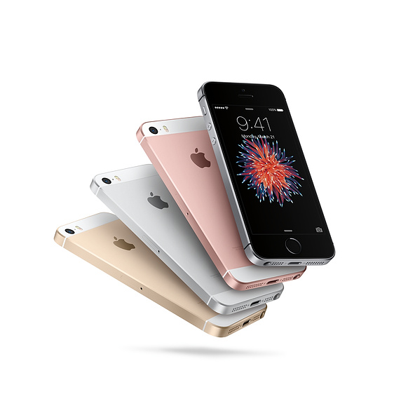 iphone-se-back-on-sale