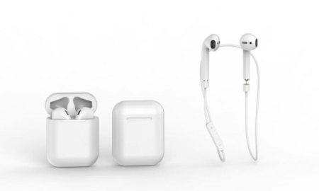 airpods-charging-wire