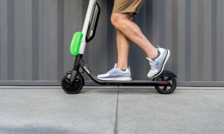 lime-scooters-glitch-switzerland-recall