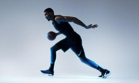 nike-adapt-bb- smart-shoes