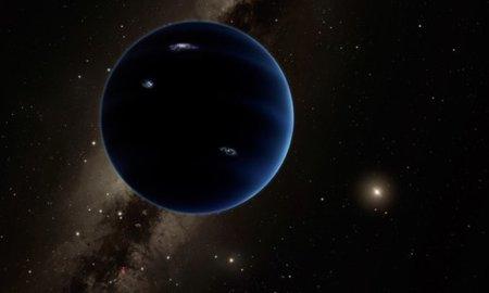 planet-nine-new-theory