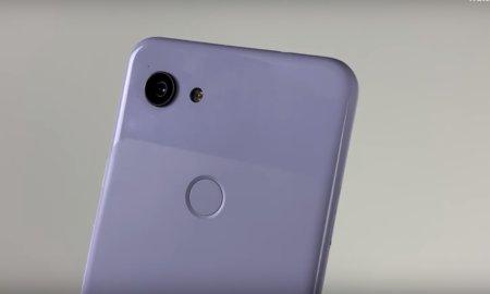 pixel-3-xl-video-leak