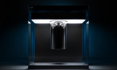 q-system-one-ibm-commercial-quantum-computing