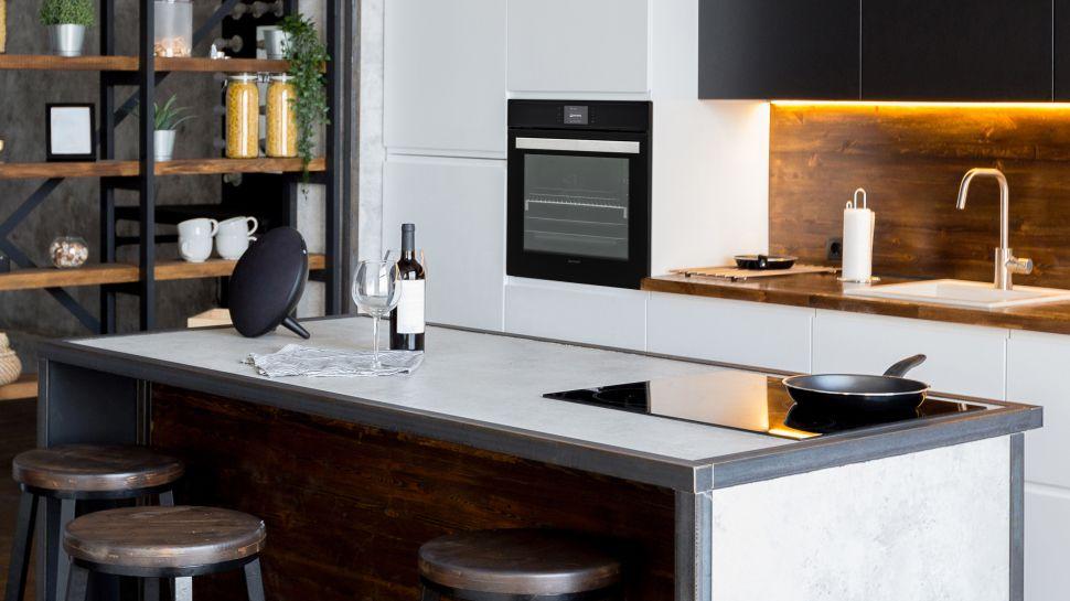alexa-smart-kitchen-sharp