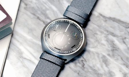 ressence-luxury-watch