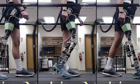 robotic-limb-ai-helen-huang-study-1024x295