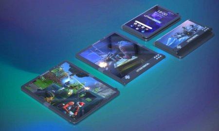 samsung-gaming-smartphone-patent