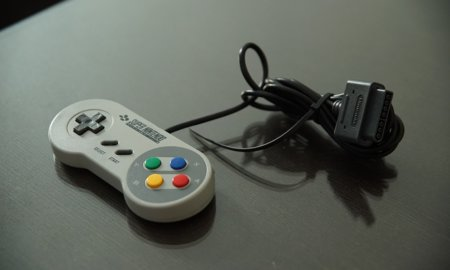 nintendo-snes-data-mining