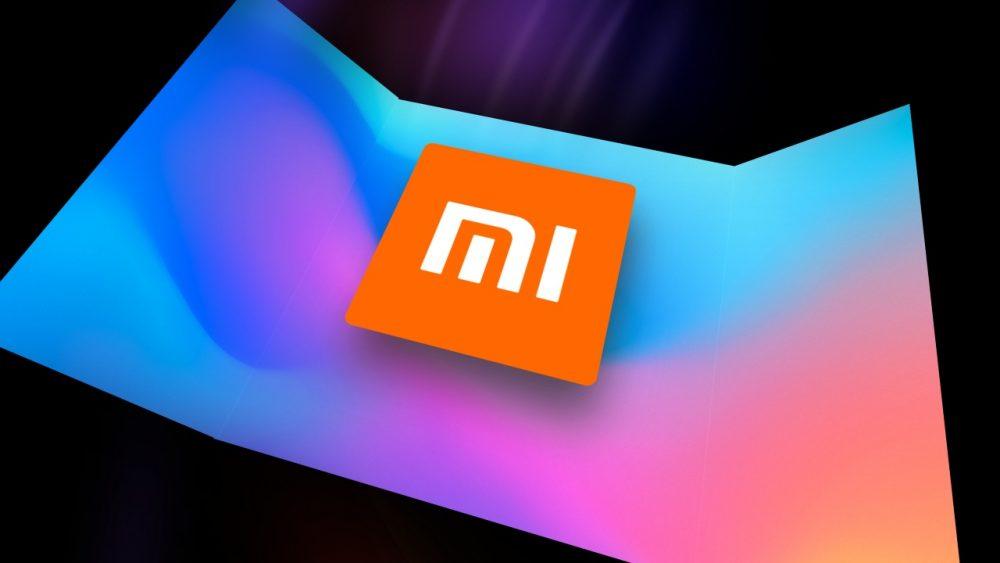lin-bin-teaser-video-foldable