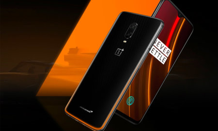 oneplus-5-g-smartphone-mwc