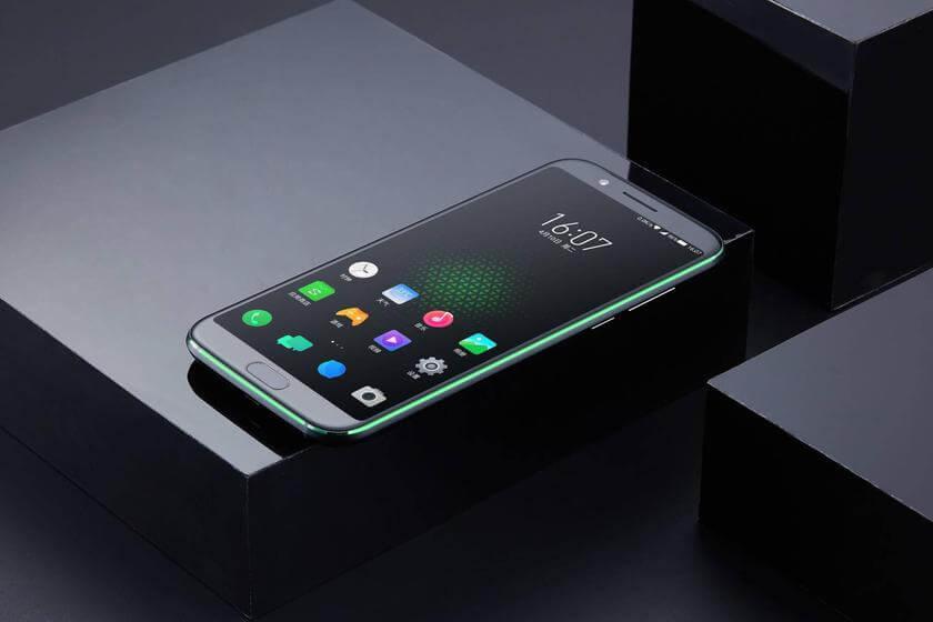 xiaomi-black-shark-phone
