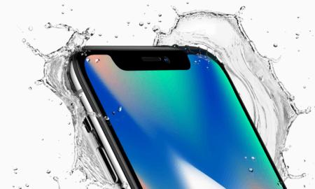 iphone-seeling-refurbished-iphone-x-models