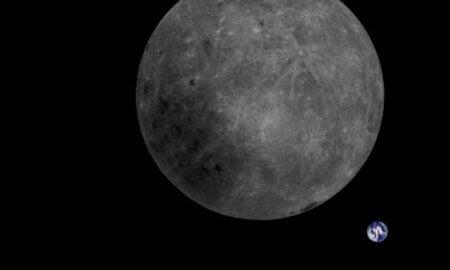longjiang-satellite-moon-earth-photo