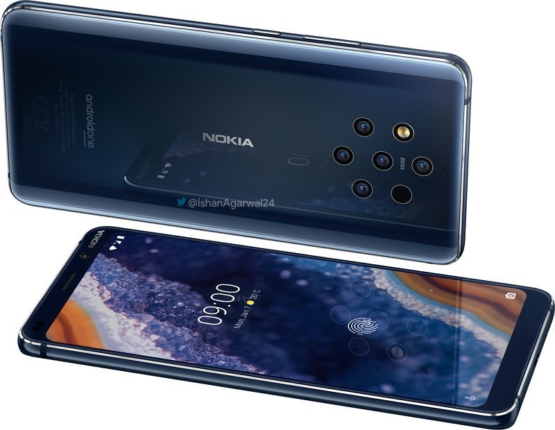 nokia-9-pure-view-leaked-images
