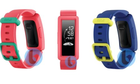 Fitbit-Kids-Fitness-Tracker-renders