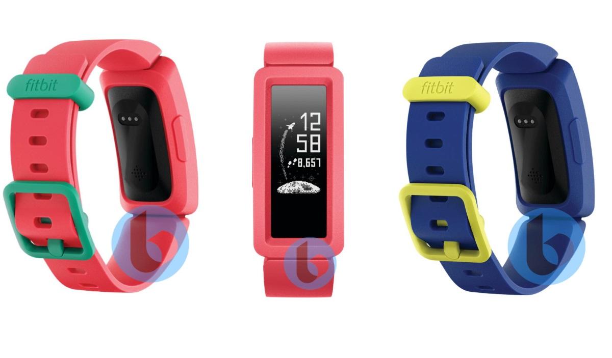 Fitbit-Kids-Fitness-Tracker-renders