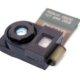 Leica-PMD-ToF-Sensor-Holkin-1420x907