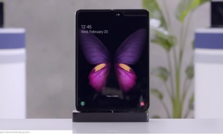 samsung-fold-release-video