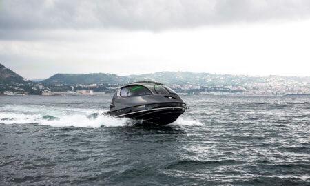 luxury-pod-yacht-italy
