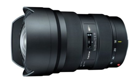 Tokina-Opera-16-28mm-f2.8-FF-Nikon-Canon-e1551012124713