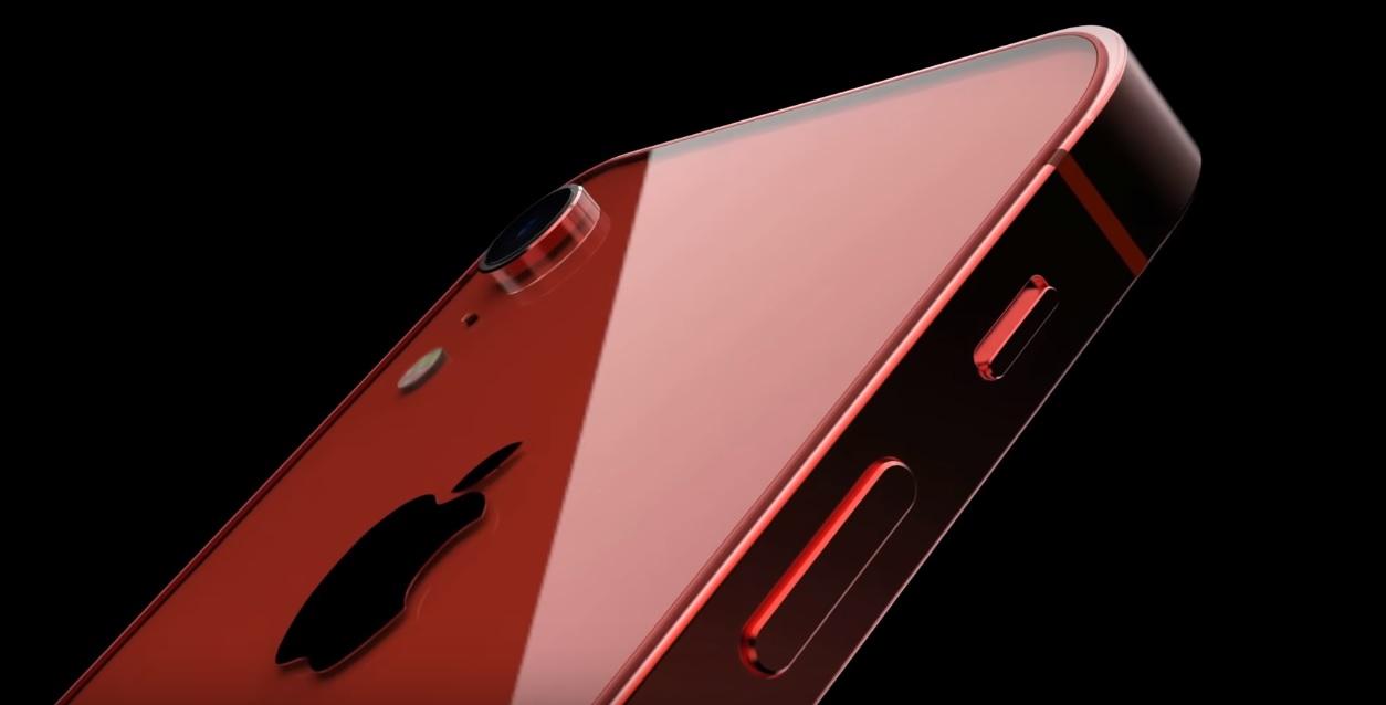 iphone-se-concept-video