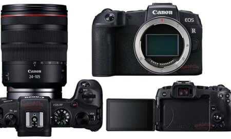 canon-leaked-eos-rp-camera