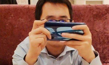 xiaomi-mi-9-leak-weibo