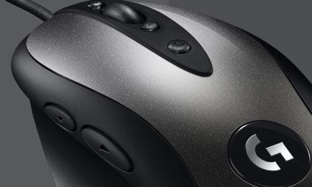 logitech-mx-classic-mouse