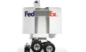 fedex-delivery-robot-trials