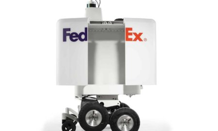 fedex-delivery-robot-trials