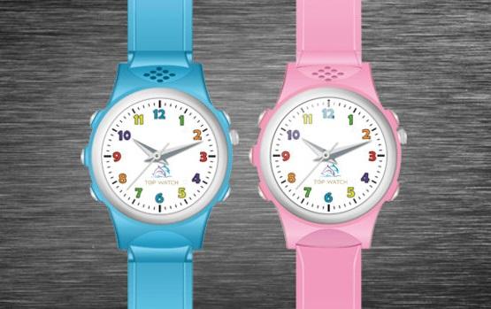 ennox smart-kid-one smartwatch recall data privacy eu