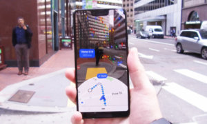 google-maps-ar-feature
