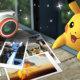 pokemon-go-snapshot