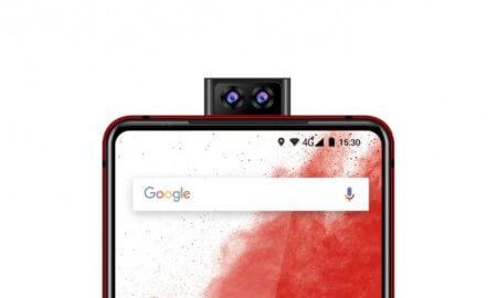 energizer-mwc-pop-up-cameras