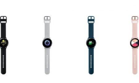 samsung-unpacked-smartwatch-leak