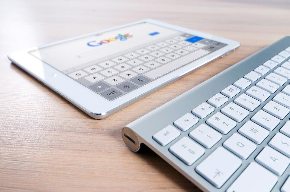 apple-ban-facebook-google-data-collection