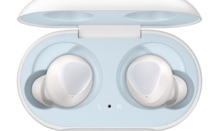 galaxy-earbuds-release-samsung