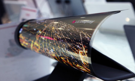 lg-will-not-produce-foldable-devices