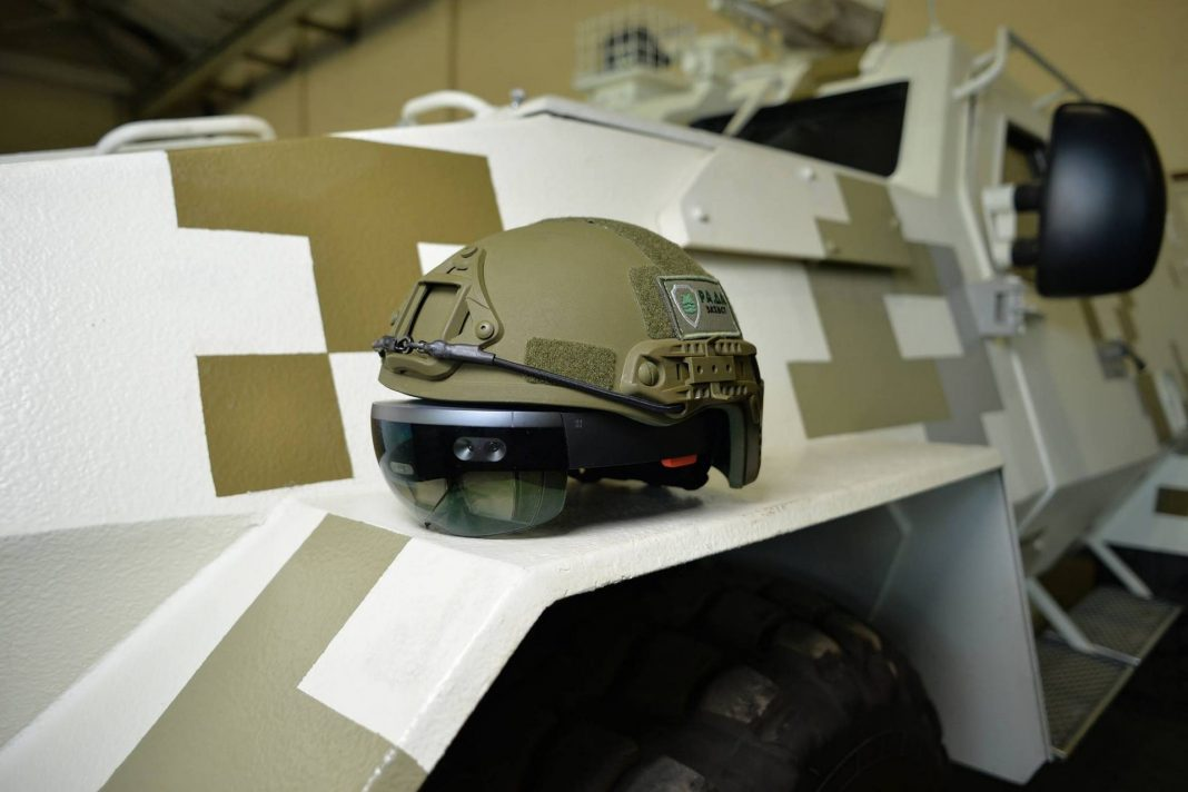 hololens-military-contract
