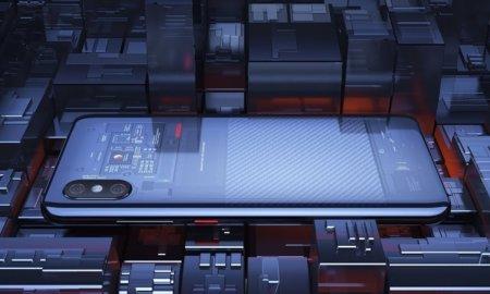 xiaomi-mi-9-transparent-7p-camera