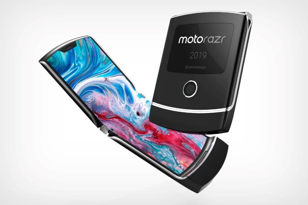 moto-razr-foldable-concept