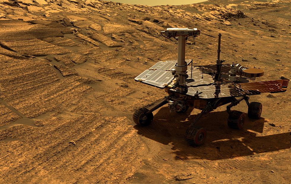 opportunity-nasa-goes-offline
