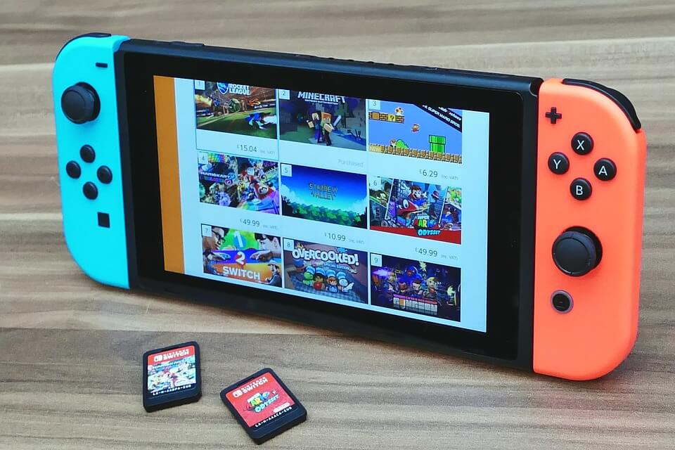 nintendo-rumor-switch-smaller-cheaper