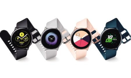 samsung-galaxy-watch-active-fit-fit-e