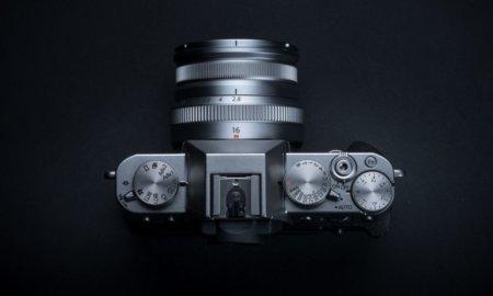 fujifilm-lens-xr16-mm