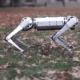 mit-mini-cheetah-robot-backflip