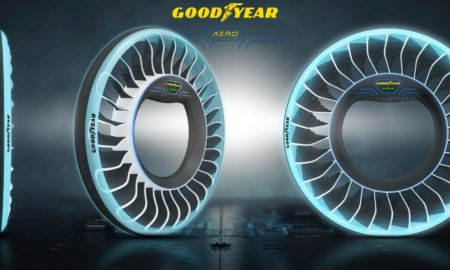 goodyear-flying-car-tires