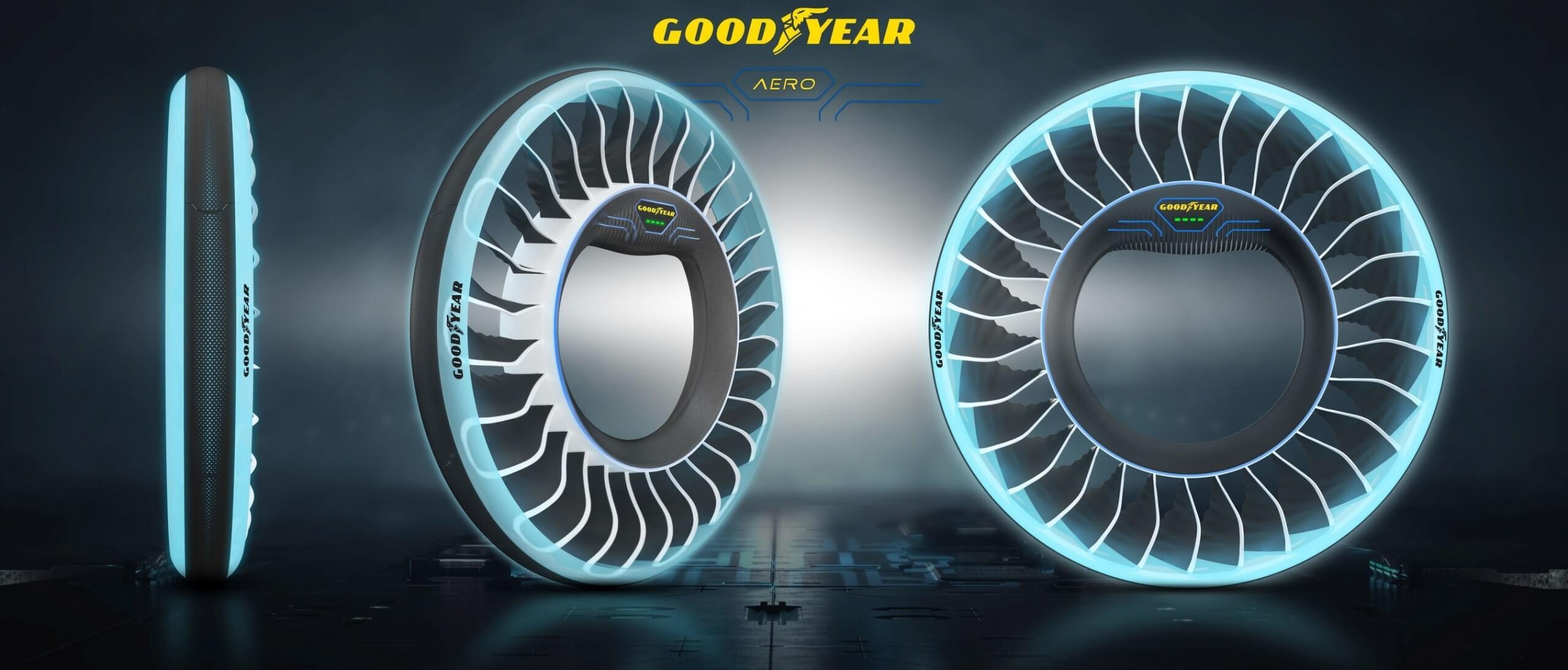 goodyear-flying-car-tires