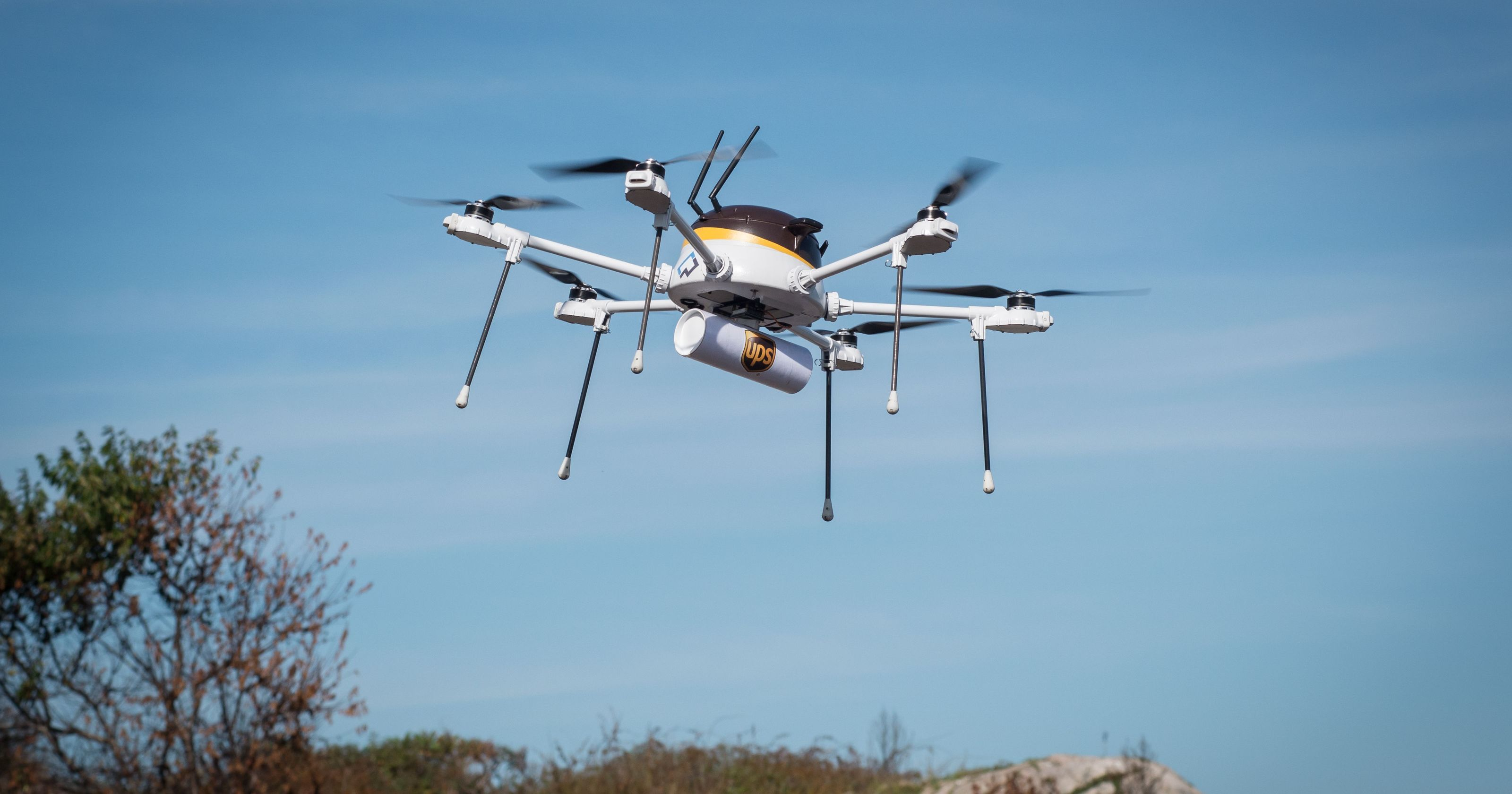 ups-drone-delivery-medical